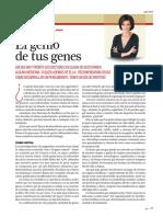 30siglon19.pdf
