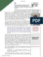 A Âncora da Alma.pdf