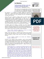 A Maior Praga da História.pdf