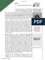 A Operação do Erro.pdf