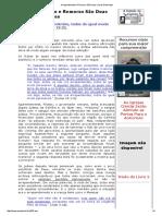Arrependimento e Remorso São Duas Coisas Diferentes.pdf