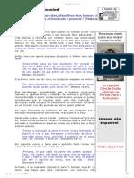 A Salvação Impossível.pdf