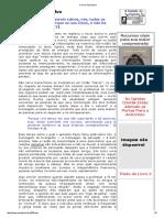 Creia e Seja Salvo.pdf
