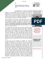 Cegueira 20_10.pdf