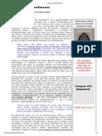 Crença e Arrependimento.pdf