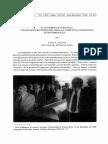 César A. Salgado, El entierro de González.pdf