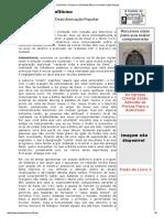 Demônios e Ocultismo_ Realidade Bíblica x Desinformação Popular.pdf