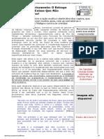 Cupins no Madeiramento_ O Estrago Causado Pelas Coisas Que Não Conseguimos Ver!.pdf