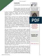 Divórcio e Recasamento.pdf