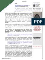 Doutrinas Bíblicas.pdf