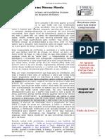 Dois Lados de uma Mesma Moeda.pdf