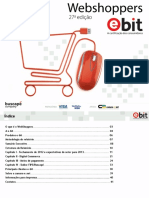 ecommerce-WebShoppers27.pdf