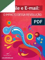 mobile-e-email-dinamize.pdf