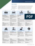 Las_7_familias_de_la_manufactura_aditiva.pdf