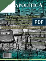 El_reclutamiento_politico_en_Mexico.pdf