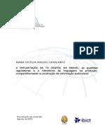 DISSERTAÇÃO MARA - ENTREGA (1).doc