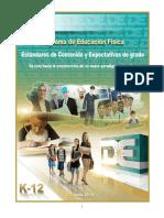 Estandares_de_Educacion_Fisica.pdf