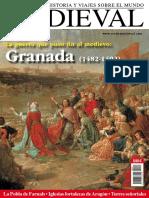 Revista Medieval 055 Previsionado