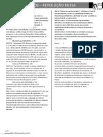 revoluc3a7c3a3o-russa2.pdf