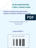 Fundamentos de Estatística4
