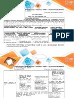 Guia de actividades y rubrica de evalaución Unidad Tres.docx