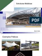 Estruturas Metalicas_Aula_2_Tracao.ppt