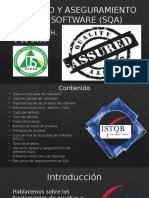 Presentacion SQA.pptx