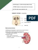 Urinary +Genital S.-histol topics Web