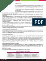 reverso_h.pdf