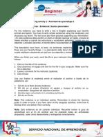 Evidence_personal_likes semana 3.pdf