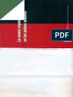 Kornblith - Venezuela Socialismo S XXI .pdf
