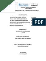 .PROYECTO METODOLOGIA ABC, TERCERA ENTREGA.docx