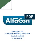 1° ENCONTRO.pdf