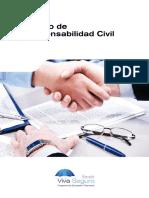 Cartilla - Seguro Responsabilidd Civil Web