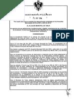 2014-decreto-no-0241-del-23sep.pdf