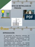 1 Manometros.pdf