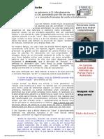 O Conceito de Sorte.pdf