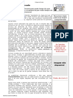 O Engano do Pecado.pdf