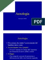 10. Auxologia.ppt