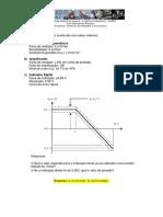 Ex15metrologia.pdf