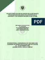 KAJIAN_STRES_DALAM_KALANGAN_PELAJAR_WANITA_MOHAMAD_ZAID_MUSTAFA_2009.pdf