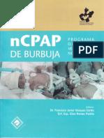 Apoyo ventilatorio no invasivo CPAP de burbuja.pdf
