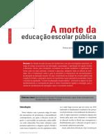 a-morte-da-educaçao-publica.pdf