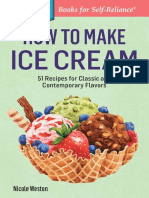 How_to_Make_Ice_Cream_51_Recipes.pdf