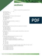 IB Bio2 6 Resources 2