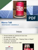 PPT Coca Cola - Copia