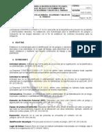 PROCEDIMIENTO MATRIZ IPER.doc
