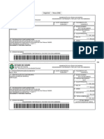 httpswww.sefaz.ce.gov.brcontentaplicacaointernetservicos_onlineipvaaplicdae_ano.asp(2).pdf