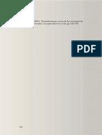 11-38-1-PB.pdf