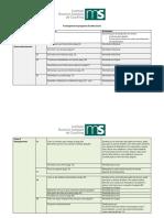 CRONOGRAMA DE SESSÕES.pdf